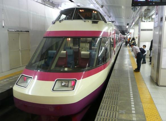 P1150763