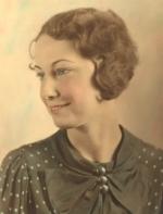 Wilma Schultz