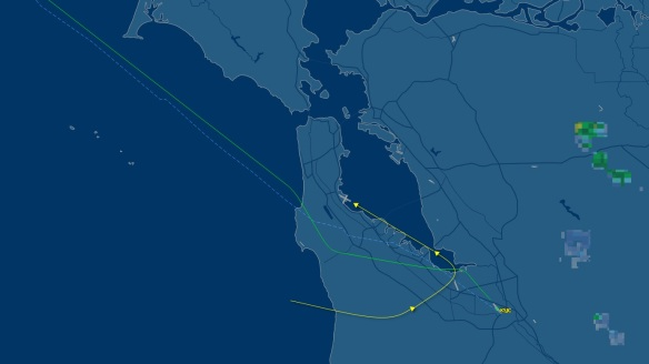Flight Tracker 1.png
