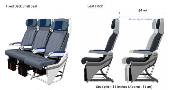 Seat 04