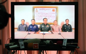 Thailand-Coup-Broadcast