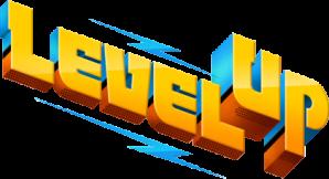 Level_Up