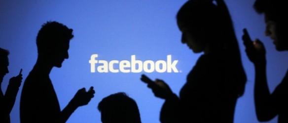 facebook-zombies