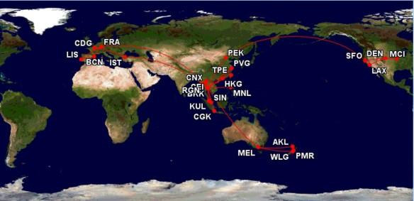 2016-travel-destinations