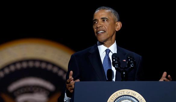 barack-obama-farewell-speech